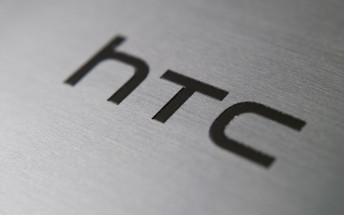 HTC is selling its Shanghai factory to counter bad financial results
