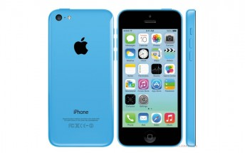 IHS: Apple to release the iPhone 6c in the middle of 2016