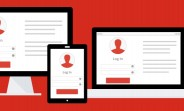 LastPass becomes free on smartphones or tablets for new users