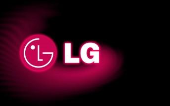 LG chief promises mobile sales to improve in Q4 2015