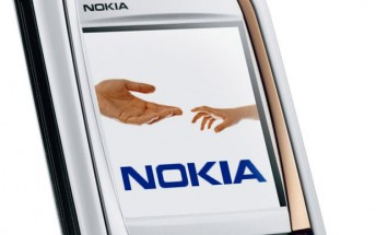 The rise, dominance, and epic fall - a brief look at Nokia's history