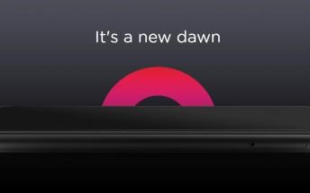 Obi Worldphone SF1 and SJ1.5: affordable Androids, premium design