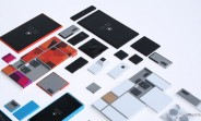 Google scraps Project Ara's Puerto Rico pilot program