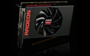AMD Radeon R9 Nano packs the power of R9 Fury X in mini-ITX form-factor