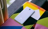 Xiaomi announces Redmi Note 2 and Redmi Note 2 Prime in China