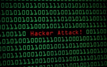 US officials say Russian hackers compromised Pentagon computers