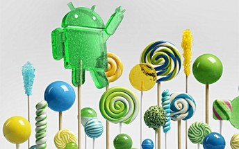 Verizon Nexus 7 getting Android 5.1.1 update with Stagefright fix