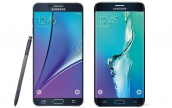 Watch the Samsung Unpacked event live here
