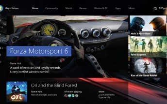 Microsoft announces Windows 10 release date and new Chatpad for Xbox One