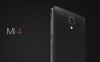 CyanogenMod 12.1 nightlies now available for the Mi 4 and Mi 3