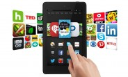 WSJ: Amazon has a $50 tablet in the works