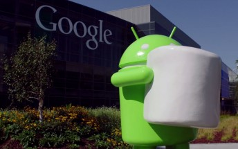 Google pays £130m in back taxes in the UK