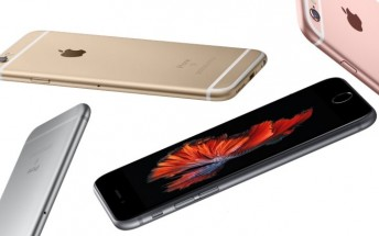Some of the innovative iPhone features we've seen before