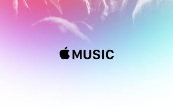 Report says Apple Music now has over 10 million paying subscribers