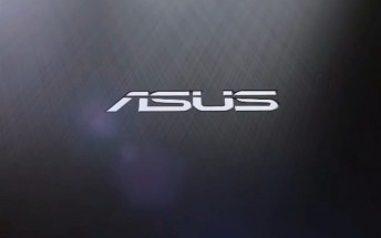 Check the ASUS IFA press conference live here