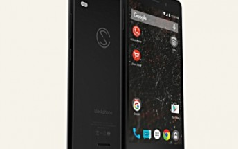 Security-focused Blackphone 2 goes on sale in US