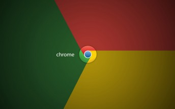 Chrome 45 for desktop brings improved RAM management