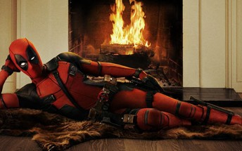 Deadpool game for Xbox One and PS4 arrives in mid-November