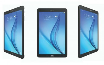 Deal: Buy a Galaxy smartphone from Sprint and get Galaxy Tab E free