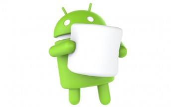 Google announces Android Marshmallow-themed event for September 29