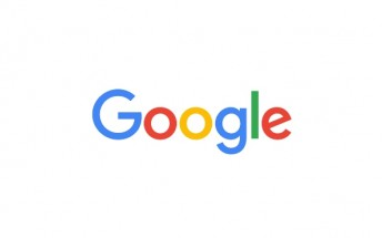 Google introduces its new logo