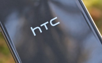HTC One A9 will reportedly feature a Qualcomm Snapdragon 617 SoC