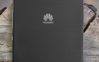 Huawei is developing a stylus-toting Note5 competitor, rumor claims