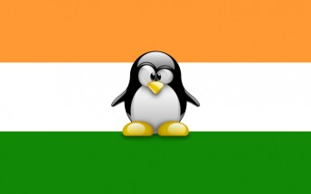 India to reportedly unveil new version of its homegrown OS this week