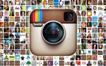 Instagram surpasses 400 million monthly active users milestone