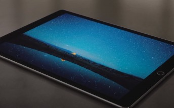 Take a look at the official iPad Pro promo videos