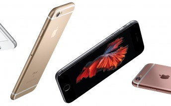 Poll results: Apple iPhone 6s and 6s Plus