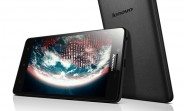 The Lenovo A6000 Plus is finally getting Android 5.0 Lollipop in India