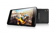 """Lenovo A7000 Plus goes official in the Philippines with 5.5"""" 1080p display"""