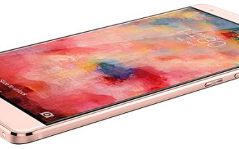 Here's how you can find your Huawei Mate S when lost