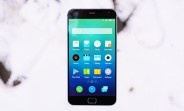 Meizu chooses 1080p resolution for its next flagship smartphone
