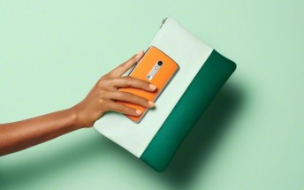 Motorola launches the Moto X Play in India