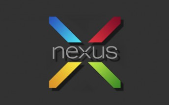 FCC: GSM+CDMA support for Nexus 5X and 6P, microSD card on 6P