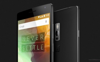 OnePlus 2 goes on sale in Malaysia next week