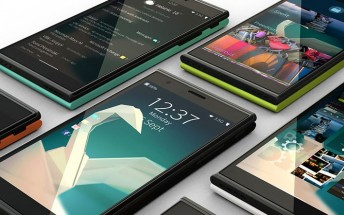 Sailfish OS 2.0 can now be previewed by early access users