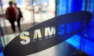 Samsung's financial results show growth despite Note7 fiasco