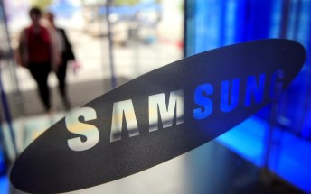 Analysts expect Samsung's Q3 profits to remain weak, blame company's mobile division