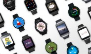 A brief look at the history of smartwatches