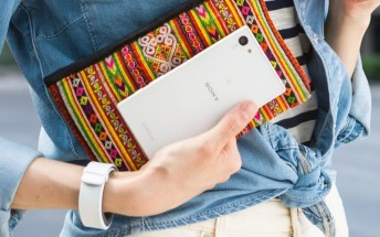 Sony Xperia Z5 Compact hits the stores in Europe