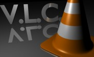 VLC app for Xbox One to be available soon