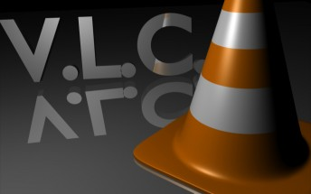 VideoLAN is developing a VLC app for Apple TV