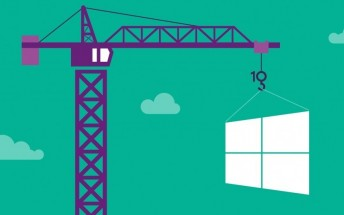 New Windows 10 insider build brings bigger start menu, account-less Cortana and diverse emojis