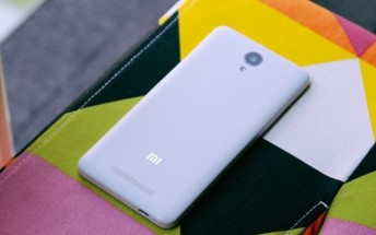 Xiaomi Redmi Note 2 sets new record with over 1.5 million sales