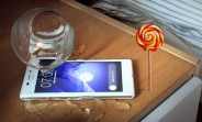 Sony Xperia M2 and M2 Aqua leapfrog 5.0, get 5.1 Lollipop update