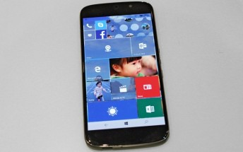 Acer promises a Jade Primo 2 in 2016