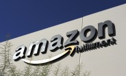 Amazon decides to stop selling Google Chromecast and Apple TV